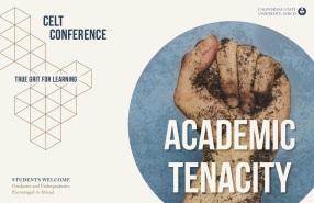 CELT Conference