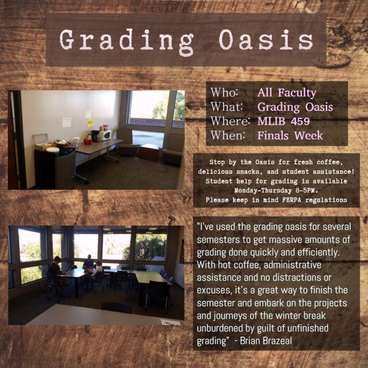 grading-oasis-fall-2016-6